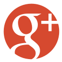google_circle_color-128