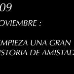 madrid (11)