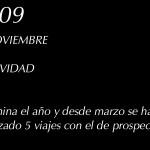 madrid (13)