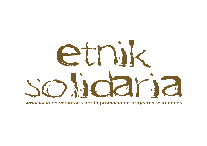 logo oficial catala2 copia